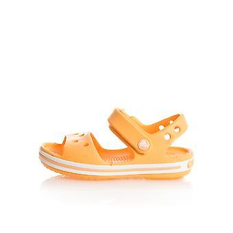 Lasten sandaali crocsband sandaali lapset 12856-801