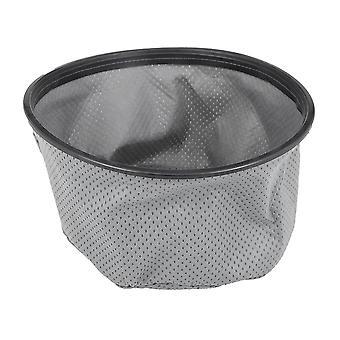 Dust Filter for Trueshopping 20L & 30L Wet & Dry Vacuum Cleaner (KT20L & KT30L)