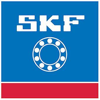 SKF 308 Deep Groove Kullager Enda rad med fyllningsplatser 40x90x23mm