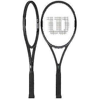 Wilson Pro Staff Rf 85 Tennis Racket