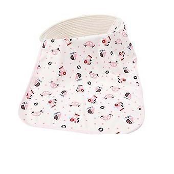 Baby Schlafkorb, Krippe tragbare Neugeborenen Schlafplatz Nest