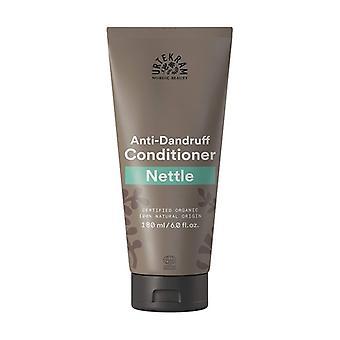 Nettle Anti-Dandruff Conditioner 6 Tubes 180 ml