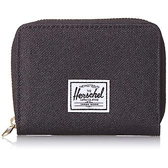Herschel 10691-00001 Tyler RFID Black