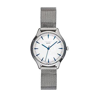 Cauny watch cmj007