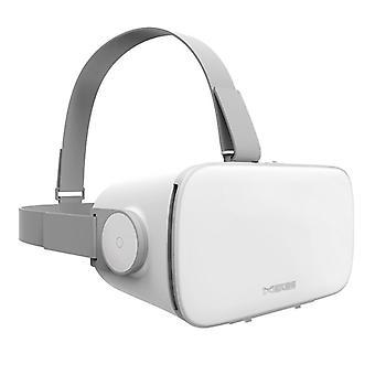 Baofeng Mojing S1 gafas de realidad virtual gafas de realidad virtual VR auriculares mandos a distancia para smartphone