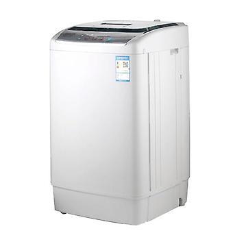 Kodin automaattinen pesukone, pesukone ja kuivausrumpu