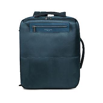 Campo marzio edwin backpack