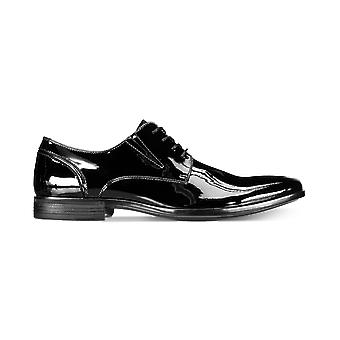 Kenneth Cole Reaction Mens Edison Lace-Ups