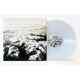 Baltic Fleet - The Dear One Clear Limited Edition Vinyl