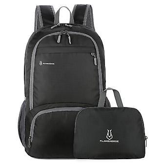 Lightweight Foldable Backpack
