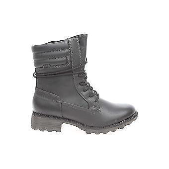 Tamaris 12620629 112620629 001 112620629001 universal winter women shoes
