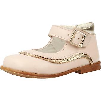 Chaussures Pablosky 022995 Couleur Rosapalo