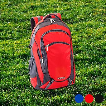 Mångsidig ryggsäck 147295
