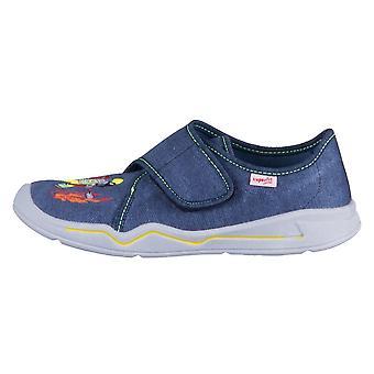 Superfit Benny 18002988020 universal summer kids shoes