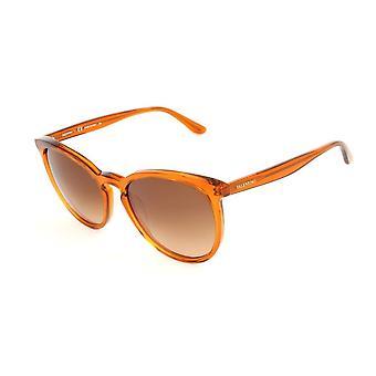 Valentino eyewear sunglasses 886895243957