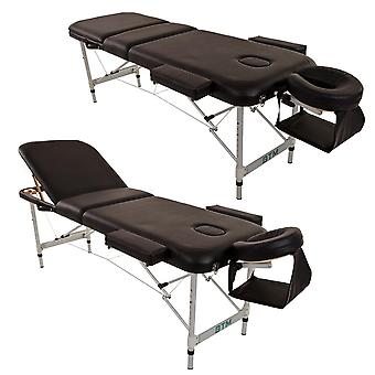 Massage Table Couch Bed Lightweight