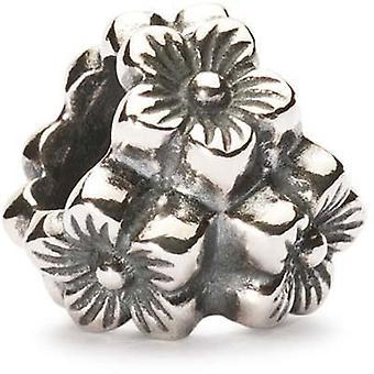 قلادة ترولبرز لزهور قلادة tagpe-00006
