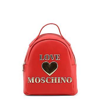 Love Moschino - Rucksacks Women JC4033PP1BLE