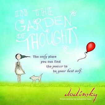 In the Garden of Thoughts