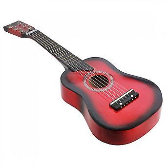 25インチバスウッドアコースティックギター