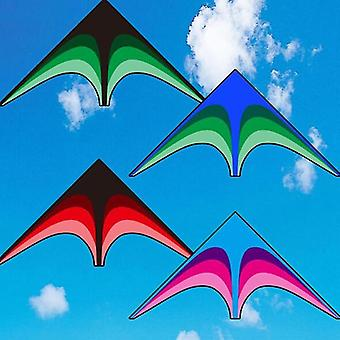 Small Grassland Large Delta Kite