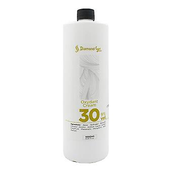 Hair Oxidizer Sublime Diamond Girl 30 Vol 9 % (1000 ml)