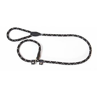 Julius K9 Nylon strap round Retriever (Dogs , Collars, Leads and Harnesses , Leads)