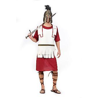 Gladiator Marcus mens costume costume de soldat romain mens