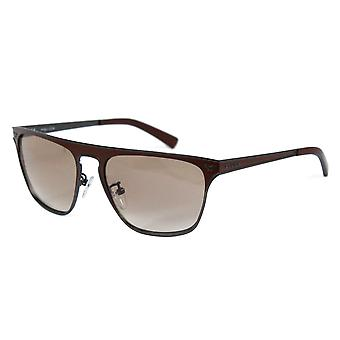 الشرطة S8958 S69X النظارات الشمسية