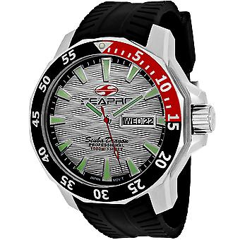 Sp8312, Seapro Men'S Scuba Dragon Diver Limited Edition 1000 Mètres Montre