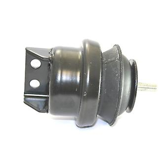 DEA A2996 Front Right Engine Mount