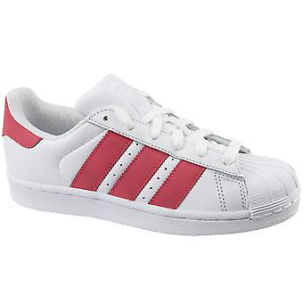 adidas Superstar J CQ2690 Kids sneakers