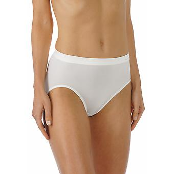 Mey 59209-5 Women's Emotion Champagne Solid Colour Knickers Panty Brief