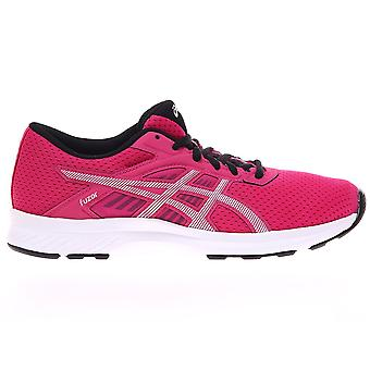 Asics Fuzor Pink T6H9N1993 runing all year women shoes
