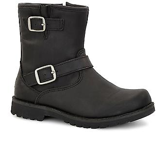 UGG Harwell Girls Junior Boots