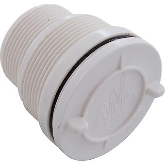 "Waterway 600-2100 1.5"" FPT Hydrostatic Relief Valve"