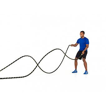 SDX rope - strength endurance and stability for athletes