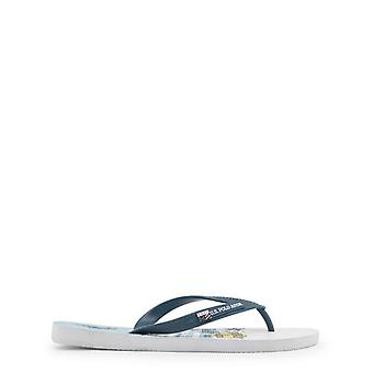 Amerikaanse Polo flip flops en sandalen VS Polo - Vaian4192S8_G1 0000056477_0