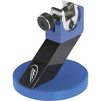 HELIOS PREISSER 0807101 Montaje del micrómetro 0 - 300 mm