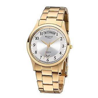 Uomo orologio Regent - F-1180