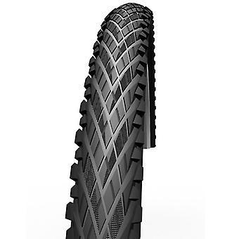 IMPAC CrossPac bicycle tyres / / 50-507 (24 × 2, 00″)