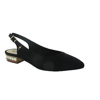 Menbur 095710001 ellegant summer women shoes