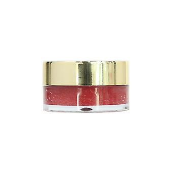 Estee Lauder Pure Color 15 Garnet Desire Shimmer Gloss Unboxed 0.21Oz/6ml