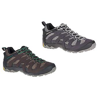 Merrell Mens Cham 7 Slam sko
