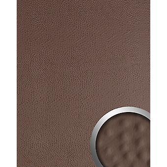 Wandpaneel WallFace 13403-SA