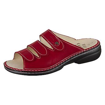 Finn Comfort Kos 02554604420 universal summer women shoes