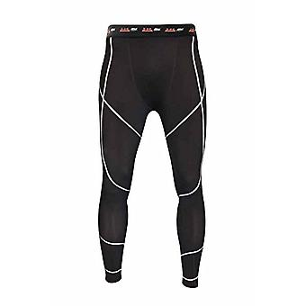 Atak Mens collant a compressione