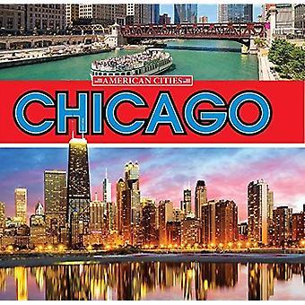 Chicago (Amerikaanse steden)