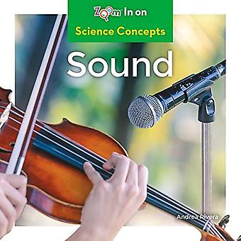 Bruit (Concepts de la Science)