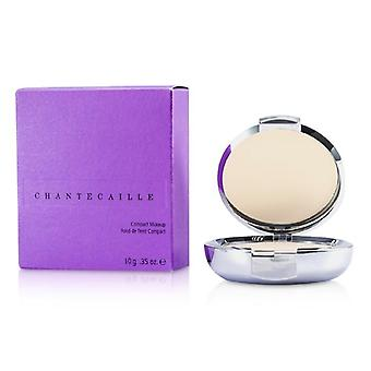 Chantecaille kompakt Makeup Powder Foundation - Shell - 10g / 0,35 oz